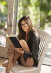 Innergoddess_Booklover