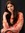 Arel Grant (ArelBGrant) | 3 comments