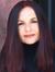 Jennifer Skutelsky