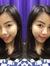 Inez Natalia Tan