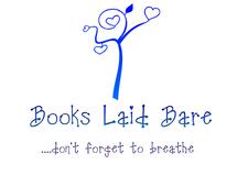 BooksLaidBareBoys