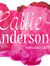 Callie Anderson