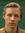 Anders Carlson-Wee (anderscarlsonwee) | 3 comments