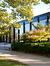 UChicago School of Social Service Administration