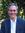 Douglas Gibson (dougibson)   3 comments