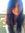 Aureanne-Elayne San Nicolas | 2 comments