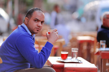 Mostafa Moselhy
