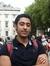 Youssef Riadi