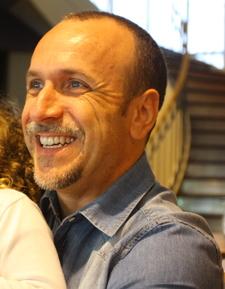 Mario Bisso