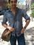 Madhu R