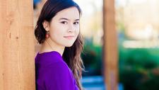 Ashley Reiter