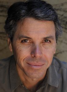 Paulo Levy