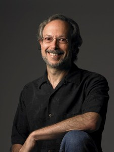 Mitch Goldfarb