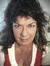 Colette Chadwick