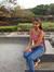 Sreshtha