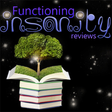 Eve (Functioning Insanity Reviews)