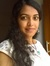 Sahitya Madabhushi
