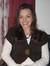 April Rawlings