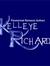 Kelleye Richards