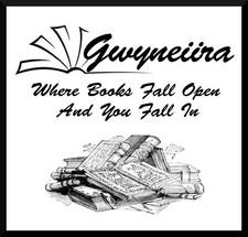 Cheryl (Gwyneiira's Book Blog)