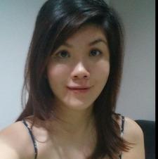 Xuan Jiun