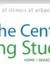 Center for Writing Studies University of Illinois