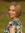 Andreea's icon