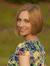 Andreea Daia