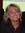 Michelle Wearmouth