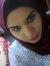 Noura Nabil