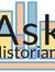 AskHistorians