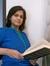 Rashmi Chendvankar