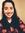 Anahí (littlemissanah) | 24 comments