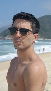 Vitor Mendes