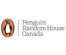 Penguin Random House Canada