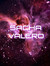 Sacha Valero