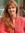 Jane Porter (jane_porter) | 21 comments
