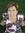 Melinda Curtis (goodreadscommelinda_curtis) | 11 comments
