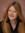 Jennifer | 23 comments