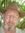 Jack Cavanaugh (novelistjack) | 2 comments