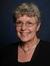 Sue Har...