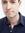 Adam Haslett | 15 comments