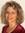 Cheryl Rogers (CherylRogers) | 2 comments