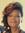 Cheryl Foggo (cherylfoggo)   21 comments