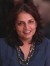 Meera Nair