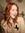 Jennifer's icon