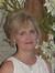 Marilyn Quigley