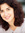 Mary Guterson | 15 comments