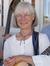 Sue Robishaw