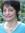 Gayle Ridinger | 14 comments